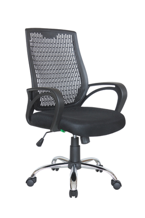 Кресло RIVA CHAIR 8081