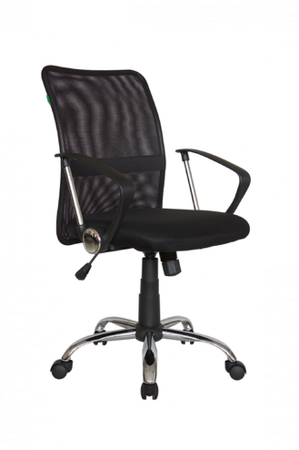 Кресло RIVA CHAIR 8075