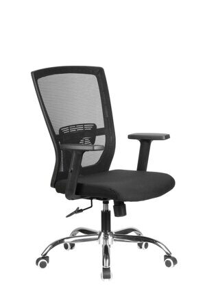 Кресло RIVA CHAIR 831