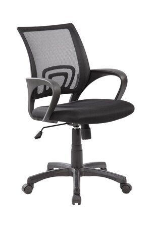 Кресло RIVA CHAIR 8085 G