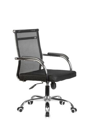 Кресло RIVA CHAIR B706