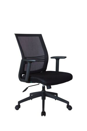 Кресло RIVA CHAIR 668