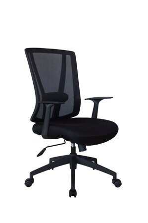 Кресло RIVA CHAIR 789