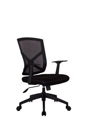 Кресло RIVA CHAIR 698